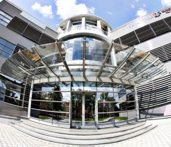 2019. GODINA Elektroprivreda HZHB broji 2185 zaposlenih, na plaće i naknade izdvojeno 80 milijuna maraka