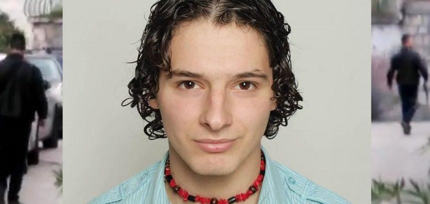 ŠTO JE OVIM ŽENAMA? Osumnjičenom za trostruko ubojstvo Filipu Zavadlavu u pritvor stižu desetci ljubavnih pisama