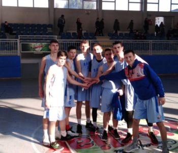 HKK Rama: Pobjede u Tomislavgradu i Kiseljaku