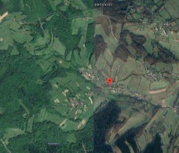 U Bugojnu najveće nalazište uglja na Balkanu