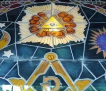 Što su masoni? Simboli nisu tajna, nego članstvo: To su ustvari masoni i trebamo li ih se bojati?