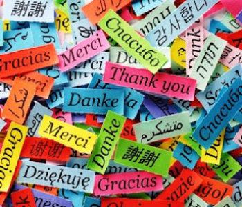 21. veljače – Međunarodni dan materinjeg jezika