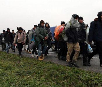 Turska je odlučila da više neće zaustavljati izbjeglice iz Sirije koji kopnom i morem pokušavaju stići u Europu