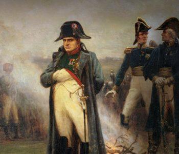 Koliko je zaista francuski državnik i vojskovođa bio nizak?