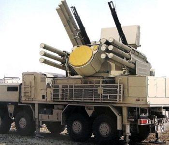SAD poručila Srbiji: Odustanite od kupnje ruskih raketa ili vam uvodimo sankcije