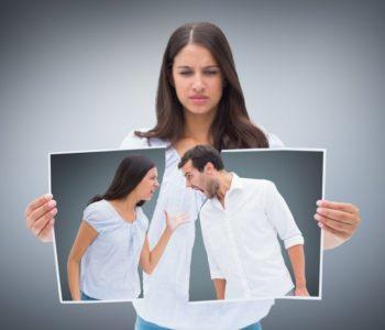 Koliko su trajali najkraći brakovi u BiH? Pojedini su se razveli nakon samo nekoliko dana