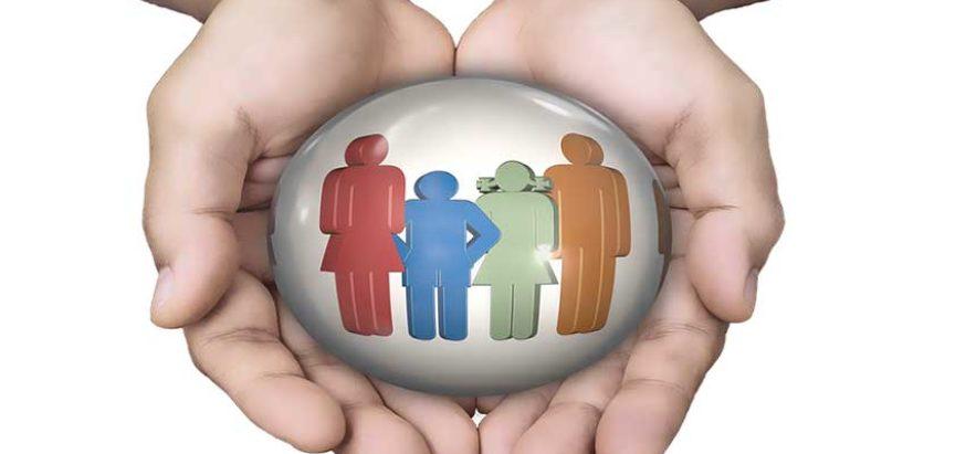 Obavijest JU Centra za socijalni rad Prozor-Rama