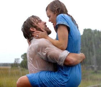 Kad se zaljubljujemo postajemo puno sretniji, a često i 'gluplji'