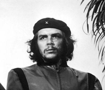 Znate li kako je nastala čuvena fotografija kubanskog revolucionara Che Guevare?