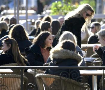 Što se krije iza švedske 'liberalne' strategije borbe protiv koronavirusa