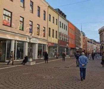 Zatvaraju se sve škole u Republici Srpskoj zbog koronavirusa