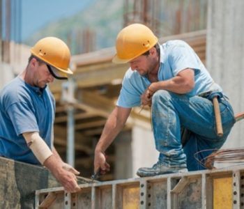 Što će biti s gospodarstvom? Poslodavci traže hitan sporazum s vladom!