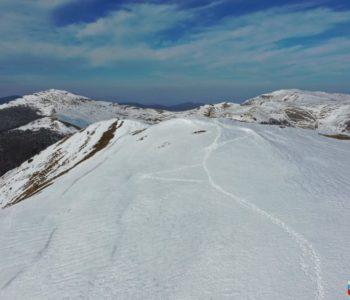 Meteorolozi najavljuju novi snijeg u BiH