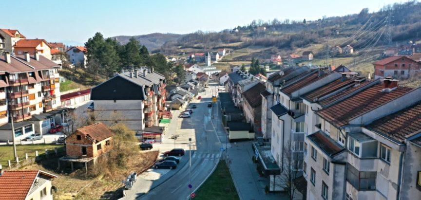 Stožer Civilne zaštite općine Prozor – Rama će nastaviti djelovati u pravcu što bolje prevencije kako bi sačuvao zdravlje i život stanovnika svoje općine, ali i šire
