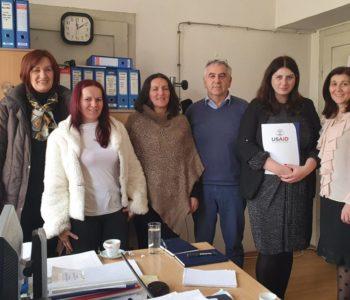 Općina Prozor-Rama nastavlja projekte potpore ženama u poslu