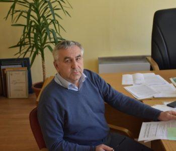400.000,00 KM poticaja poljoprivredi i ruralnom razvoju u općini Prozor-Rama
