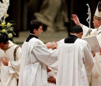 Nadnevak Uskrsa se ne mijenja, ostaje 12. travnja