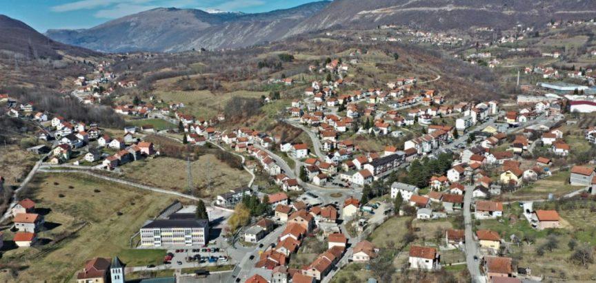 Je li došlo do preranog opuštanja u općini Prozor-Rama?