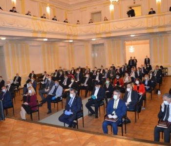 Republika Srpska proglasila izvanredno stanje
