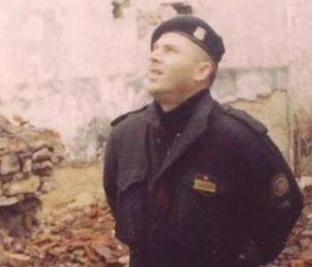 Obitelj generala HVO-a Vlade Šantića duboko razočarana