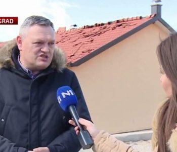 POBUNA U HDZ BIH Općinski odbor Tomislavgrad protiv odluke stranačkog vodstva
