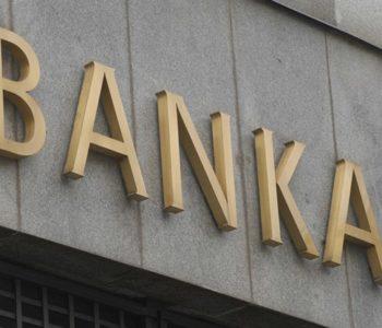 Krediti u vrijeme pandemije: Na koji način banke mogu olakšati izmirenje obaveza