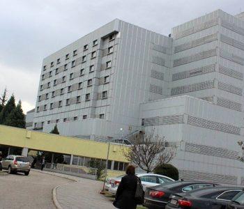 Preminuo je prvozaraženi koronavirusom u Mostaru