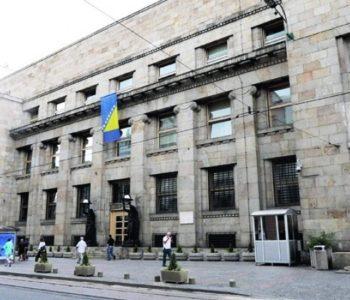 U BiH blokirana 95.752 računa poslovnih subjekata