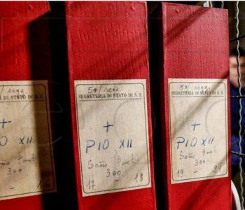 Vatikan otvara arhivu o najkontroverznijem papi u povijesti