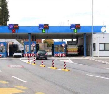 Postupak protiv 14 graničnih policajaca jer su provjeravali prelazak preko granice prvo oboljelog u Mostaru