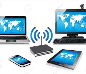 Otkrijte da li vam internet kompanija namjerno usporava Wi-Fi signal