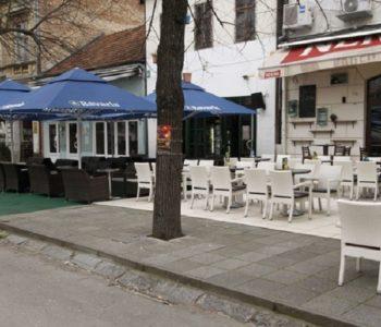 Uskoro s radom započinju ugostiteljski objekti u Federaciji BiH