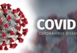 Danas rekord u BiH: Potvrđena 324 slučaja koronavirusa