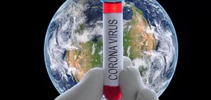 Poziv gospodarstvenicima s područja općine Prozor-Rama da se prijave radi poduzimanja mjera pomoći zbog pandemije koronavirusa