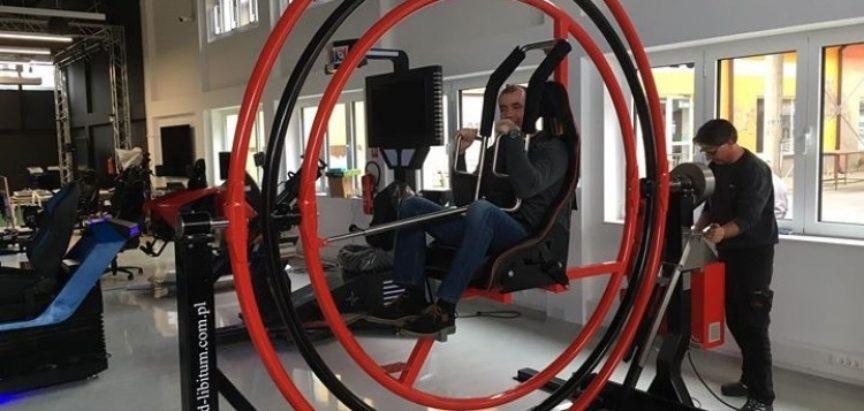 Livanjska srednja škola planira educirati tehničare za razvoj videoigara