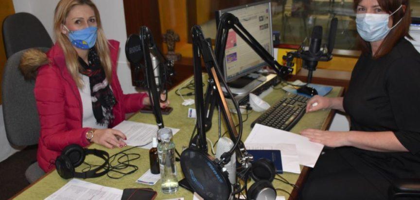 Epidemiološka situacija u općini Prozor-Rama je i dalje zadovoljavajuća