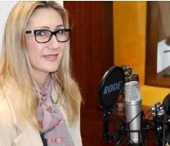 Gostovanje dr. Mare Anđelić na Radio Rami