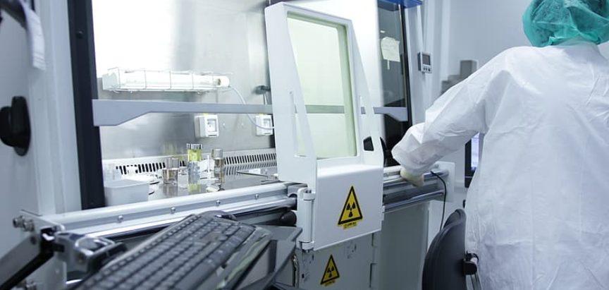 Milijuni za opremu za borbu protiv koronavirusa koju je sve teže nabaviti