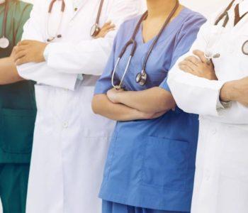 Medicinari poslali upozorenje Vladi HNŽ-a