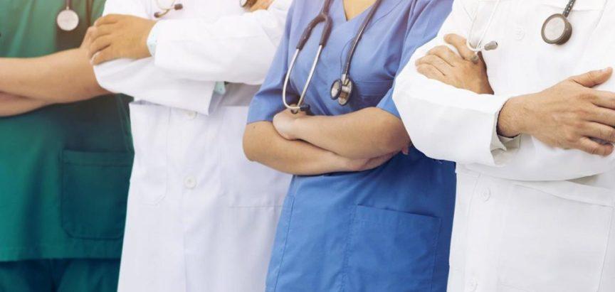 Bosna i Hercegovina treća zemlja iz koje je najviše medicinskih djelatnika u Njemačkoj