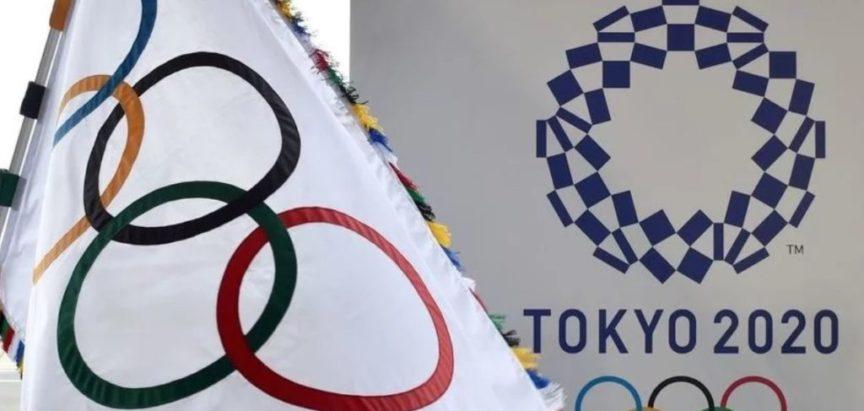 Olimpijske igre u Tokiju odgođene