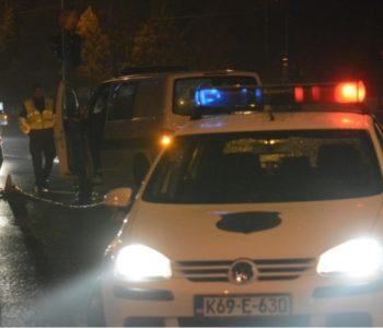 Tragedija u Gornjem Vakufu-Uskoplju: Aktivirao bombu i poginuo, drugi ranjen