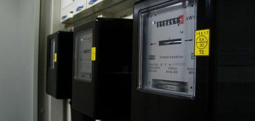 Telekom operateri u BiH neće isključivati telefone i internet, a neće biti isključenja ni vode ni struje
