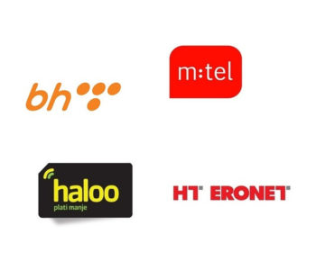 Telekom operateri u BiH najviše krše prava potrošača