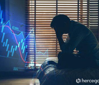 OTKAZI U HERCEGOVINI Ekstremne brojke – gospodarstvo na koljenima