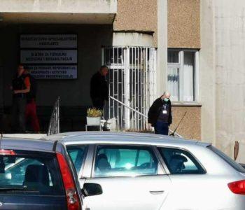 Prvozaraženi pacijenti u FBiH s koronavirusom iz Zenice se oporavili, danas idu kući