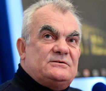 General Željko Šiljeg govori kako je pobijedio COVID-19: Iskustvo s koronom nikome ne bi poželio