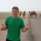 Turkmenistan: Za riječ korona – zatvor! Miše: Da, ali život ondje je sjajan…