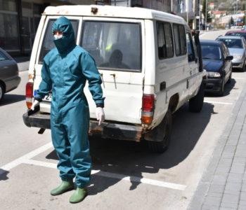 Što su sve proživjeli naši sugrađani koji su trebali biti odvedeni u karantenu u Ortiješ kod Mostara?