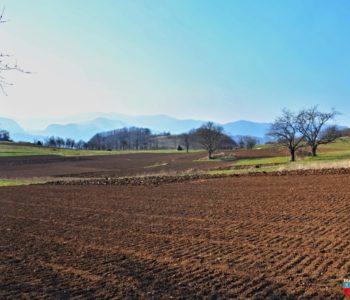 Poziv poljoprivrednicima da prijave proljetnu sjetvu